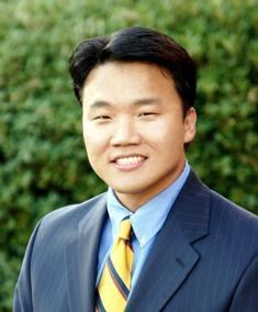 어스틴 (오스틴) 텍사스 한인 부동산 김세규 부동산 Texas Austin Korea REALTOR Colin Se-Kyu Kim