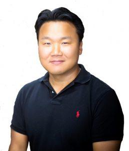 어스틴 (오스틴) 텍사스 한인 부동산 중개사 김세규 부동산 (Austin Grace Realty LLC, Austin Texas Korean REALTOR, Real Estate Broker Colin Se-Kyu Kim)