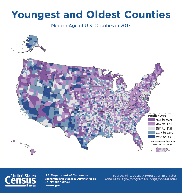 youngest-oldest-counties.jpg